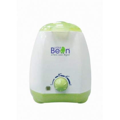 Little Bean Home Bottle & Food Electric Warmer